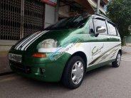 Bán ô tô Daewoo Matiz năm 1999 xe gia đình giá 59 triệu tại Nam Định