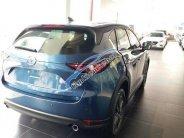 Bán ô tô Mazda CX 5 2.5 2WD AT đời 2018, giá tốt giá 999 triệu tại Hà Nội