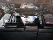 Cần bán xe Kia Sorento GMT 2.4L 2WD sản xuất năm 2012, màu bạc, giá tốt giá 620 triệu tại Đắk Lắk