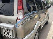 Cần bán gấp Mitsubishi Jolie sản xuất năm 2005 giá 215 triệu tại Tp.HCM