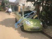 Bán xe Chevrolet Spark năm sản xuất 2009 giá 156 triệu tại Đồng Nai