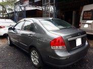 Cần bán Kia Cerato đời 2007, nhập khẩu nguyên chiếc, 200 triệu giá 200 triệu tại Tp.HCM