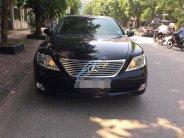 Bán xe Lexus LS đời 2008, giá tốt giá 1 tỷ 350 tr tại Hà Nội