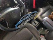 Bán Honda Accord đời 1993, màu đen chính chủ, giá 118tr giá 118 triệu tại Tp.HCM