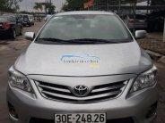 Xe Cũ Toyota Corolla Altis 1.8 G 2009 giá 375 triệu tại Cả nước
