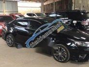 Cần bán lại xe Toyota Yaris 2.0AT năm 2015 số tự động giá 758 triệu tại Tp.HCM