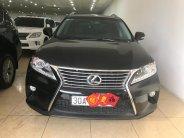 Bán Lexus RX350 sản xuất và đăng ký 2014,màu đen,xe cực mới .biển Hà Nội giá 2 tỷ 568 tr tại Hà Nội