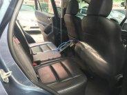 Cần bán Mazda CX 5 2.0AT sản xuất năm 2014, 715tr giá 715 triệu tại Hà Nội
