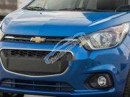 Bán Chevrolet Spark năm sản xuất 2018, 319tr giá Giá thỏa thuận tại Tp.HCM