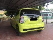 Bán ô tô Kia Morning đời 2010, màu xanh lam giá 245 triệu tại Hải Phòng