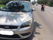 Cần bán xe Ford Focus 2.0 sản xuất năm 2009 giá 380 triệu tại Hà Nội
