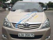 Bán Toyota Innova G sản xuất 2011, giá 395tr giá 395 triệu tại Đà Nẵng