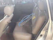 Bán ô tô Mazda Premacy đời 2003, màu bạc xe gia đình, giá chỉ 203 triệu giá 203 triệu tại Đồng Nai