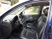 Cần bán lại xe Kia Morning năm sản xuất 2012, giá tốt giá 195 triệu tại Đắk Lắk