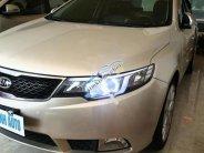 Bán ô tô Kia Forte sản xuất 2011, giá 420tr giá 420 triệu tại Ninh Bình