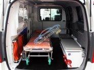 Bán xe Hyundai Starex cứu thương giá 700 triệu tại Cần Thơ