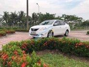 Bán ô tô Nissan Sunny XV 1.5 AT 2WD đời 2014, màu trắng giá 459 triệu tại Hà Nội