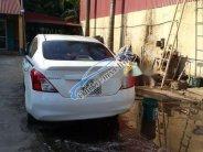 Cần bán xe Nissan Sunny đời 2013, màu trắng, giá chỉ 430 triệu giá 430 triệu tại Hà Nội