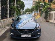 Cần bán xe Mazda 6 2.5 năm 2015, giá tốt giá 765 triệu tại BR-Vũng Tàu