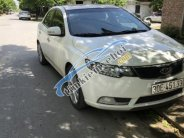 Bán Kia Forte 1.6 AT sản xuất năm 2013, giá tốt giá 448 triệu tại Hà Nội