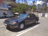 Bán ô tô Honda Accord sản xuất 1993 giá 120 triệu tại Bình Dương