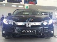 Bán Honda Civic giá tốt nhất miền bắc - giao xe nhanh, thủ tục nhanh gọn liên hệ: 0936 213 279 giá 763 triệu tại Hà Nội