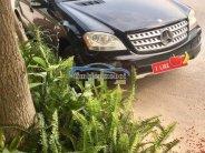 Xe Cũ Mercedes-Benz ML 350 2006 giá 550 triệu tại Cả nước