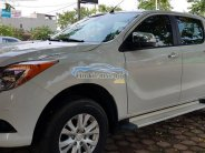 Xe Cũ Mazda BT-50 AT 2016 giá 512 triệu tại Cả nước