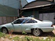 Cần bán xe Nissan Cefiro 2001, màu bạc chính chủ, 80 triệu giá 80 triệu tại Tp.HCM