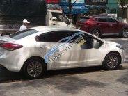 Cần bán xe Kia Cerato năm sản xuất 2016, màu trắng, giá chỉ 500 triệu giá 500 triệu tại Đà Nẵng