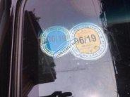 Bán ô tô Kia Morning sản xuất năm 2007, màu đen, nhập khẩu số sàn, giá tốt giá 134 triệu tại Hà Nội