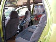 Bán ô tô Daewoo Matiz SE sản xuất năm 2007 xe gia đình, giá tốt giá 80 triệu tại Hòa Bình