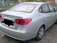 Bán Hyundai Elantra 2010, màu bạc, 300 triệu giá 300 triệu tại Tp.HCM