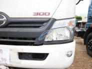 Bán xe tải 3,5 tấn thùng mui bạt XZU720l giá 700 triệu tại Tp.HCM
