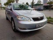 Xe Cũ Toyota Corolla Altis Xe Nhập 2007 giá 335 triệu tại Cả nước