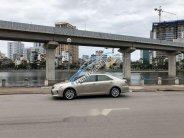 Cần bán lại xe Toyota Camry 2.5G sản xuất 2016 đẹp như mới giá 1 tỷ 20 tr tại Hà Nội