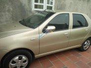 Bán xe Fiat Albea ELX. 1.3 sản xuất năm 2007, màu vàng, xe nhập giá 142 triệu tại Hà Nội