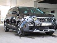 Cần bán xe Peugeot 5008 năm 2018 giá 1 tỷ 399 tr tại Tp.HCM