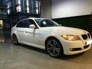 Bán BMW 3 Series 320i 2011, đi 65000km giá 635 triệu tại Tp.HCM