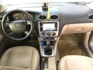 Cần bán lại xe Ford Focus năm sản xuất 2007 giá cạnh tranh giá 245 triệu tại Khánh Hòa