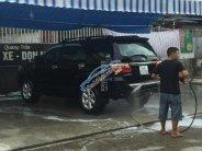 Bán gấp xe Fortuner 2010 không đâm đụng, ngập nước giá 550 triệu tại Hà Nội