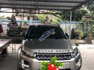 Bán ô tô LandRover Range Rover Evoque 2014, nhập khẩu nguyên chiếc xe gia đình giá 1 tỷ 530 tr tại Hà Nội