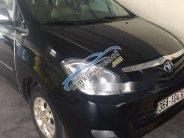 Bán Toyota Innova G năm 2006, màu đen, giá tốt giá 285 triệu tại Thanh Hóa