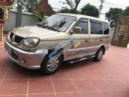 Cần bán Mitsubishi Jolie đời 2007, giá chỉ 165 triệu giá 165 triệu tại Hà Nội