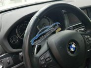 Hết tiền bán xe BMW X3, SX 2014, màu trắng tinh giá 1 tỷ 360 tr tại Tp.HCM