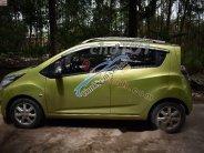 Cần bán xe Chevrolet Spark 1.2 LT đời 2013, giá 220tr giá 220 triệu tại Đồng Nai
