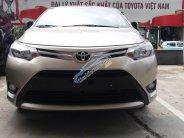 """""""Nhận xe Vios model 2018 chỉ với 139tr"""", giảm tiền mặt, tặng gói BH thân vỏ 100%, gói phụ kiện chính hãng - KM Sốc tháng 6 giá 513 triệu tại Hà Nội"""