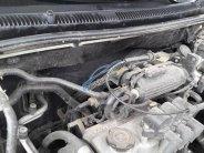 Bán ô tô Chevrolet Spark đời 2009, màu bạc, giá tốt giá 121 triệu tại Hà Nội