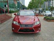 Bán xe Lexus ES 300h 2014 nhập Mỹ giá 2 tỷ 159 tr tại Hà Nội