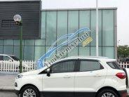 Cần bán Ford EcoSport 1.5 AT sản xuất năm 2016, màu trắng  giá 562 triệu tại Hà Nội